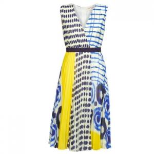 Κοντά Φορέματα Derhy CALVI