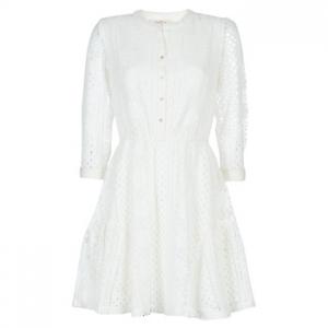 Κοντά Φορέματα Derhy ECLIPSE