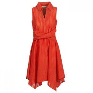 Κοντά Φορέματα Derhy EMBARCATION