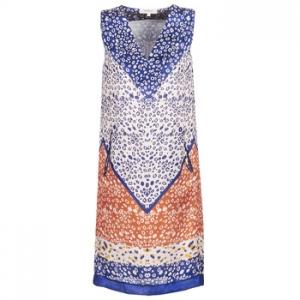 Κοντά Φορέματα Derhy FORTERESSE