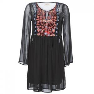 Κοντά Φορέματα Derhy MAITRISE