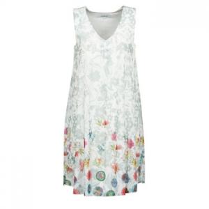 Κοντά Φορέματα Desigual CARNAGY