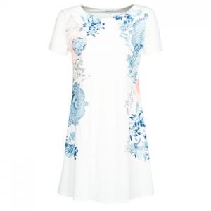 Κοντά Φορέματα Desigual CHARLOTTE