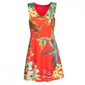 Κοντά Φορέματα Desigual MEMPHIS