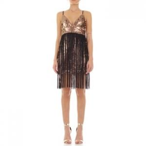 Κοντά Φορέματα Dramée D123