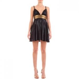 Κοντά Φορέματα Dramée D215