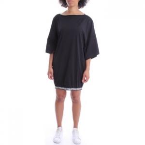 Κοντά Φορέματα Dsquared D6M322450