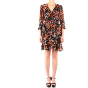 Κοντά Φορέματα Emme Di Marella