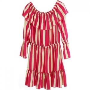 Κοντά Φορέματα Gaelle Paris