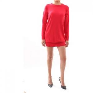 Κοντά Φορέματα Guardaroba