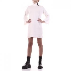 Κοντά Φορέματα Ice Play AH03-9007