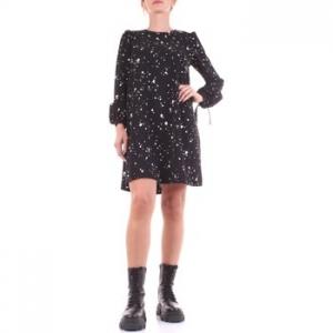 Κοντά Φορέματα Ice Play H011-P521