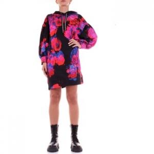 Κοντά Φορέματα Ice Play H171-P455