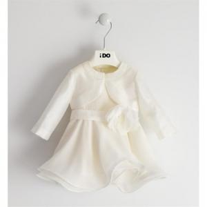 Κοντά Φορέματα Ido 4J131
