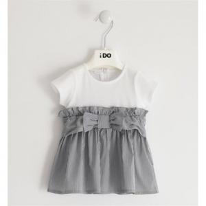 Κοντά Φορέματα Ido 4J640