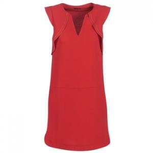 Κοντά Φορέματα Ikks BN31075-36