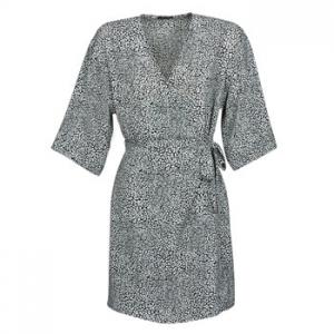Κοντά Φορέματα Ikks BQ30415-03