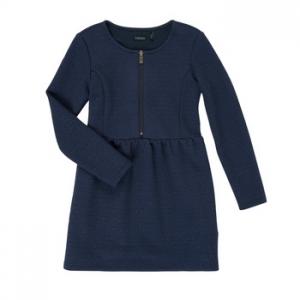 Κοντά Φορέματα Ikks XR30132