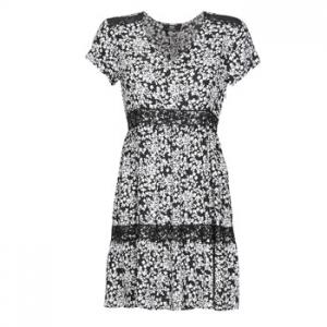 Κοντά Φορέματα Le Temps des