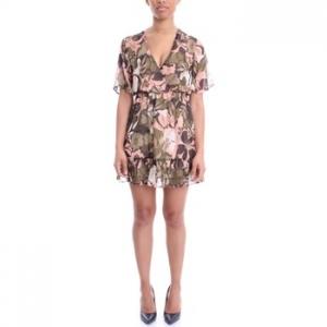 Κοντά Φορέματα Liu Jo WA0377T5339