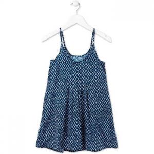Κοντά Φορέματα Losan 714 7017AB