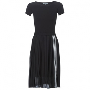 Κοντά Φορέματα Morgan RMPLI