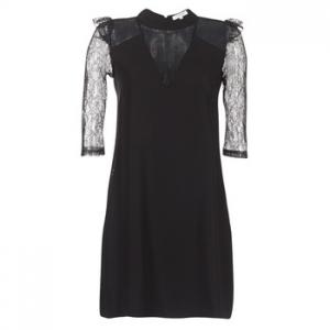 Κοντά Φορέματα Morgan ROMILA