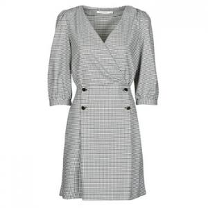 Κοντά Φορέματα Naf Naf - Σύνθεση: