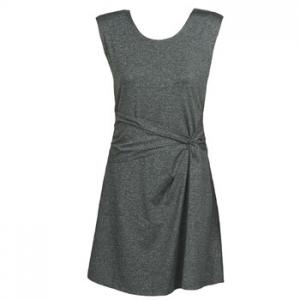 Κοντά Φορέματα Patagonia Ws