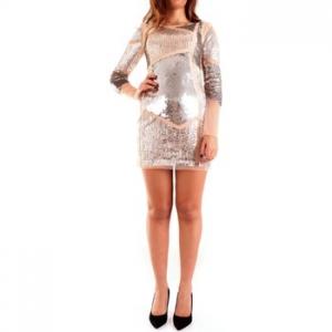 Κοντά Φορέματα Patrizia Pepe