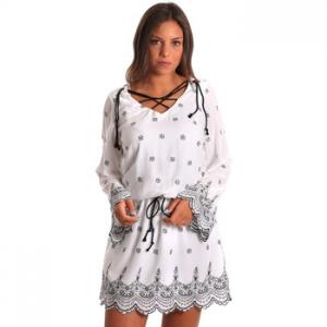 Κοντά Φορέματα Smash S1882404