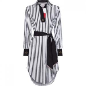 Κοντά Φορέματα Tommy Hilfiger