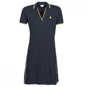 Κοντά Φορέματα U.S Polo Assn.