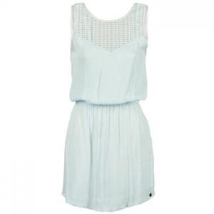 Κοντά Φορέματα Volcom VLCM