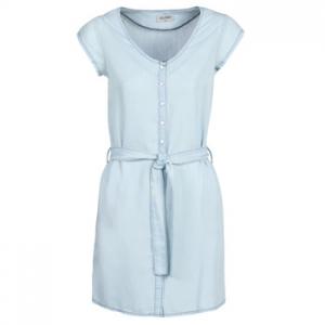 Κοντά Φορέματα Yurban kOULIENNE