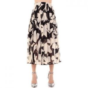 Κοντές Φούστες Calvin Klein