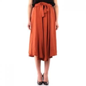 Κοντές Φούστες Emme Di Marella