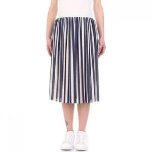 Κοντές Φούστες Fly Girl 7151-01