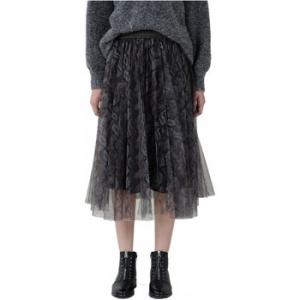 Κοντές Φούστες Molly Bracken