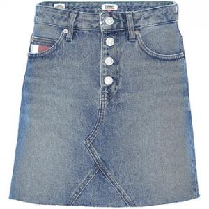 Κοντές Φούστες Tommy Jeans