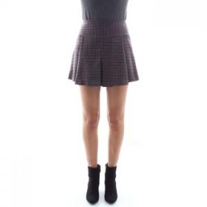 Κοντές Φούστες Vicolo TI1568