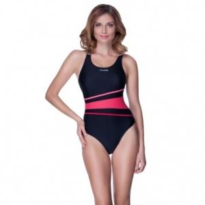 Swimsuit Aqua Speed Stella