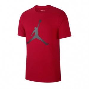 T-shirt Nike Jordan Jumpman