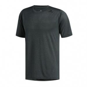 Freelift training shirt adidas