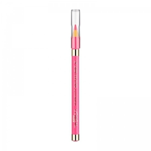 L'ORÉAL PARIS COLOR RICHE LE LIP LINER COUTURE 285 Pink Fever