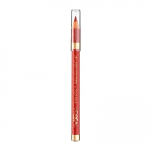 L'ORÉAL PARIS COLOR RICHE LE LIP LINER COUTURE 108 Brune Quivre