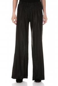 LA DOLLS - Γυναικεία παντελόνα