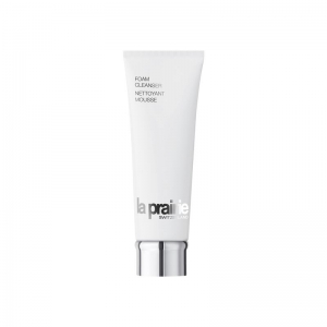 LA PRAIRIE FOAM CLEANSER 125ml