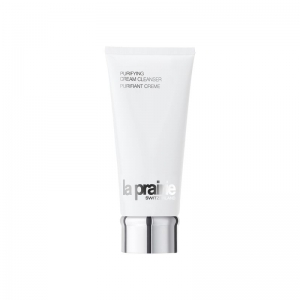 LA PRAIRIE PURIFYING CREAM