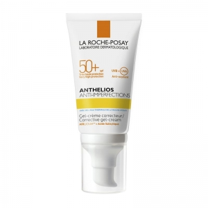 LA ROCHE-POSAY ANTHELIOS ANTI-IMPERFECTIONS